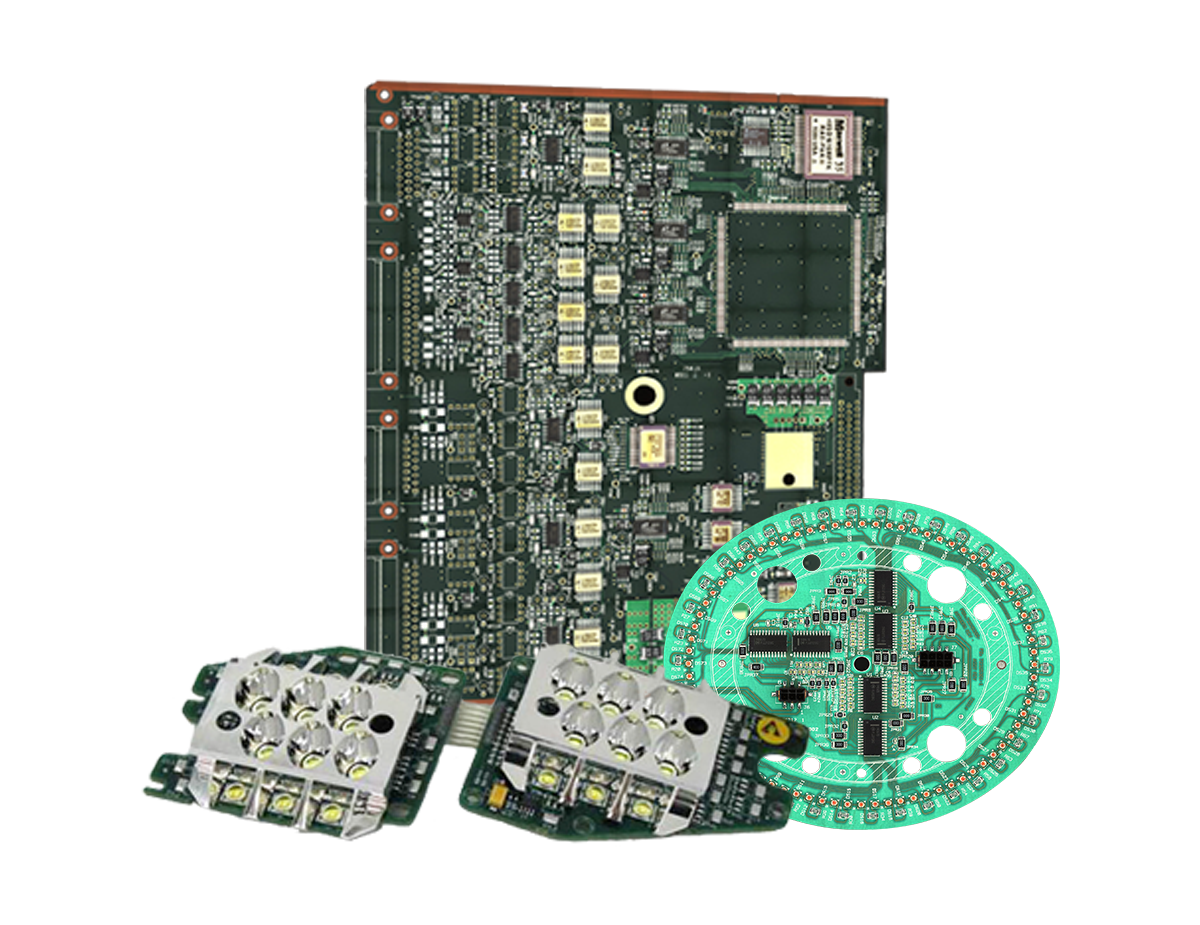 Electronic Assemblies Atrenne Integrated Solutions The Circuitry Is Custom Designed And Manufactured By Us Suggested Downloads